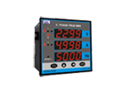 eicmeters-product1