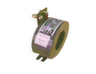 eicmeters-product2