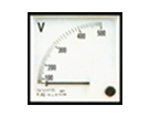 eicmeters-product3