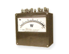 eicmeters-product4