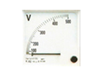 eicmeters-product6
