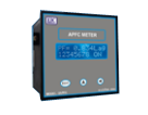eicmeters-product7