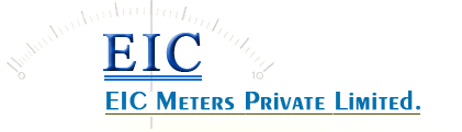 EIC Meters Private Limited